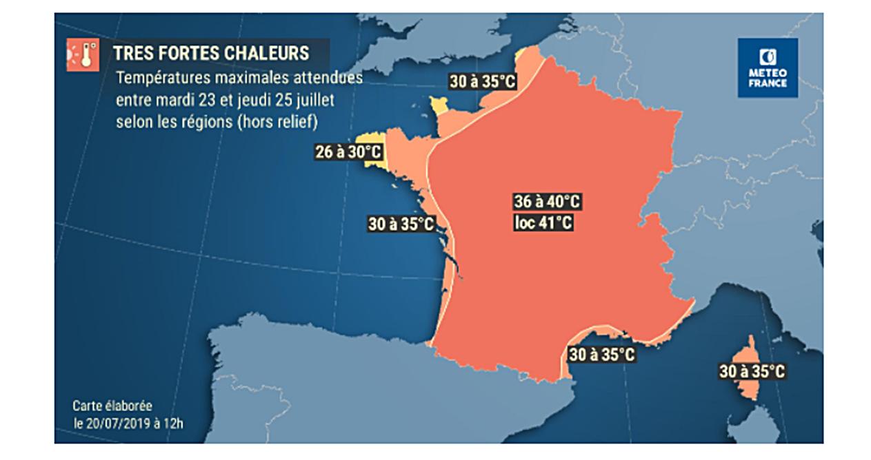 Screenshot_2019-07-21 METEO HANC par Météo-France - Prévisions Météo gratuites à 15 jours sur toutes les villes de la métro[...]