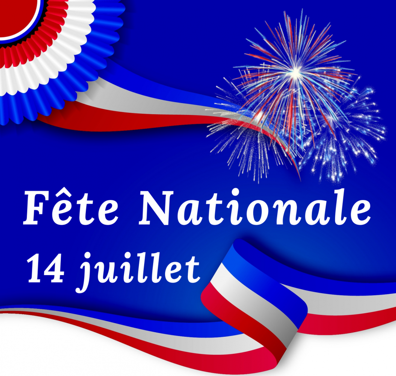 x2019-07-10_105100_ill1_Fe-te-Nationale-14-juillet.png.pagespeed.ic.U959Dsy2aq