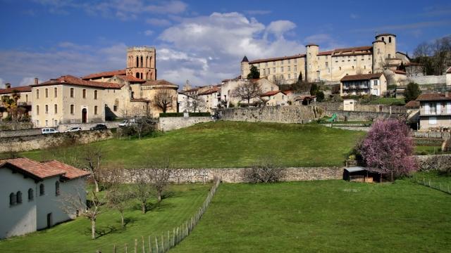 Saint-Lizier_-_panoramio_(2)
