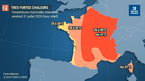 x5f202a9f75280-1.png.pagespeed.ic.JLMp_GLdnG
